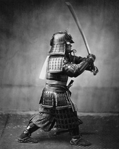 640px-Samurai_with_sword