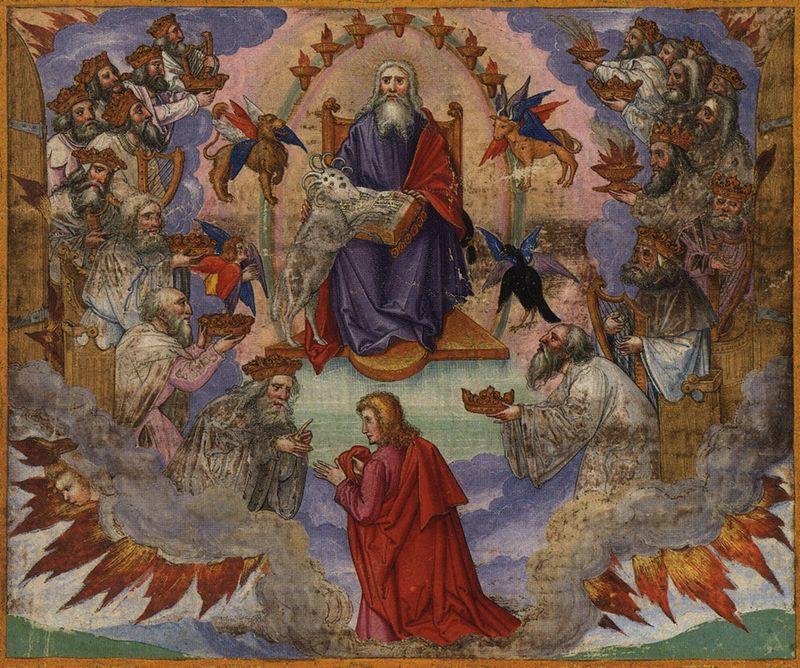 800px-Ottheinrich_Folio287r_Rev4-5