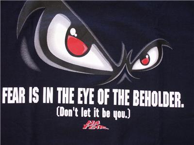 no-fear-shirt1
