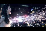 KatyPerry_Firework_opt17