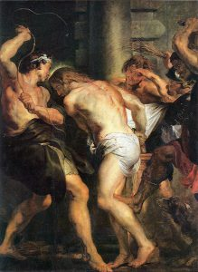 800px-Flagellation-of-christ-_Rubens