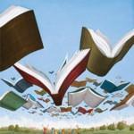 Илюстрация с книги