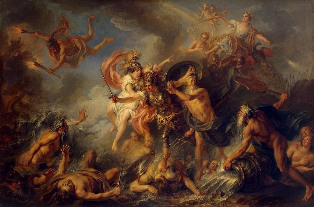 Coypel_Charles-Antoine-Fury_of_Achilles