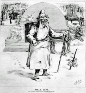Perenoel1875-1