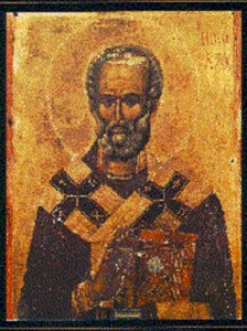 St.Klaus3_