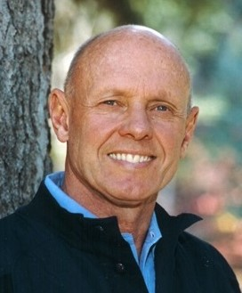 Stephen-r-covey